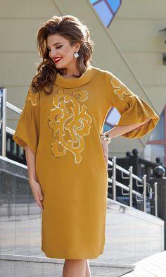 Fancy Kurti, Shirt Dress, T Shirt, Casual Dresses, Sewing, How To Wear, Ideas, Fashion, Chic Clothing
