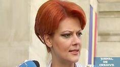 Indemnizatia pentru creşterea copilului va fi plafonată la 1.800 de euro, maximum cât există în Europa la ora actuală, iar peste acest nivel nu poate să mai ia nimeni, a declarat, duminică, la un post de televiziune, ministrul Muncii, Lia-Olguţa Vasilescu, adăugând că proiectul de ordonanţă va fi gata în două săptămâni. 'Vom intra cu ...