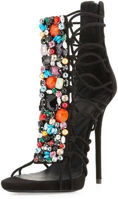659 Beste Wild scarpe images on Pinterest stivali,   stivaliie stivali, Pinterest Heel stivali   e3238d