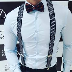 "353 Likes, 6 Comments - Mr_Jhones (@mr_jhoness) on Instagram: ""Decinel referência na moda masculina. #modamasculina #ternos #euusodecinel #ternoslim #alfaiataria…"""