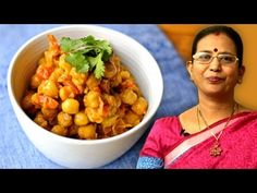 There is a wonderful oil-free cooking movement in India. Tons of recipes on YouTube. Oil Free Chana Masala Recipe | Mallika Badrinath Recipes | Reduce Weight - YouTube