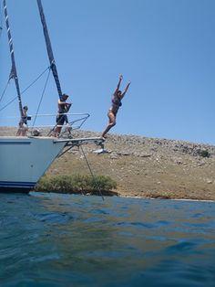 fun Chios, Sailing, Greece, Fun, Boating, Lol, Funny
