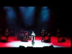 "VITAS_Clean Ponds_Penza_March 04_2015_Russian Tour 2015 ""The Story of My..."