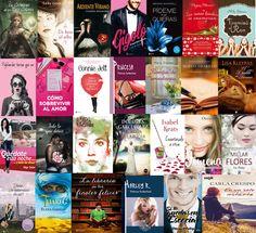 SI TE QUEDAS EN ESCOCIA, en las lecturas recomendadas por los lectores de Púrpura Romántica