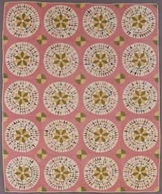 Quilt | LACMA Collections