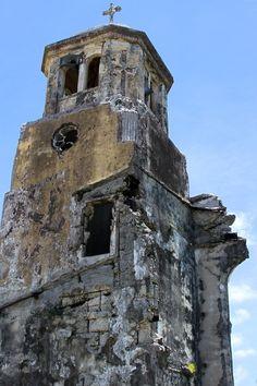 Forgotten beauty | Visit rural-ruin.livejournal.com
