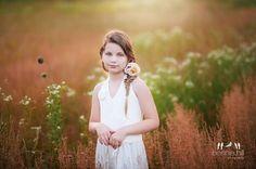 #bonniehillphotography #childrensportraiture #blackandwhite