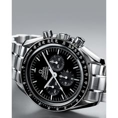 Speedmaster Moonwatch Professional 42 mm - ref. 3570.50.00