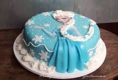 Resultado de imagem para artes  bolos decorados