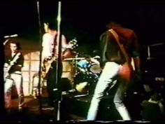 PROTEX - Don't Ring Me Up - NYC St. Patrick's Day 1980