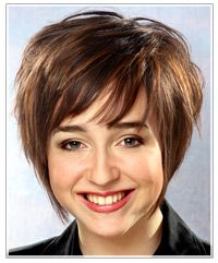 Google Image Result for http://s3.amazonaws.com/ths_assets_production/attachment_resources/attachments/2131/original/haircuts-and-tips-fine-hair-graduated-hair-cut.jpg