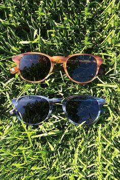 Dream Closet / 2016 Ray Ban Sunglasses , pretty and cool. Ray Ban Sunglasses Outlet, Ray Ban Outlet, Sunglasses Online, Cat Eye Sunglasses, Discount Sunglasses, Sunglasses Store, Women's Sunglasses, Sunnies, Online Eyeglasses