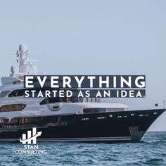 #motivation #success #coaching #marketing #luxury