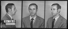Verräter aus den eigenen Reihen   Mediathek der Stasi-Unterlagen-Behörde