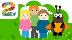 Ystävyys | Pikku Kakkosen ladattavat sadut | Radio | Areena | yle.fi Activities For Kids, Fairy Tales, Pikachu, Family Guy, Learning, Audio, Fictional Characters, Children Activities, Studying