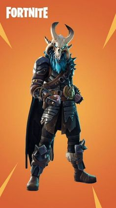 Gaming Girl, New Hulk, Character Art, Character Design, Skin Images, Best Gaming Wallpapers, Epic Games Fortnite, Ice King, Battle Royale Game