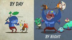 Swap by chroneco on DeviantArt Dota 2 Meme, Juggernaut Dota, Dota2 Funny, Valve Games, Defense Of The Ancients, Nerd Room, Faeries, Overwatch, Video Game