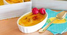 A chef ensina ainda a fazer um queijo mascarpone caseiro ma-ra-vi-lho-so