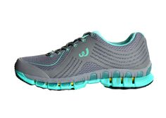 1000 images about comfy shoes on walking
