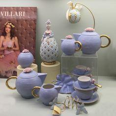 Villari boutique in Dubai at Dubai Mall VILLARI BOUTIQUES