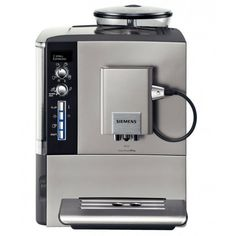 Siemens Kaffemaskin EQ5 TE506201RW Helautomatisk Espresso Cups, Rice Cooker, Keurig, Drip Coffee Maker, Espresso Machine, Kitchen Appliances, Espresso Coffee Machine, Diy Kitchen Appliances, Home Appliances