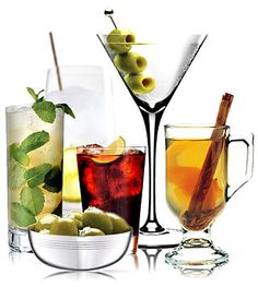 Google Image Result for http://dinnerandadeal.freedomblogging.com/files/2011/12/cocktails1.jpg