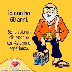 Funny Images, About Me Blog, Happy Birthday, Vespa, Smile, Education, Cards, Geography, Frases