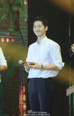 Song Joong Ki ID (@SongJoongKi_ID) on Twitter