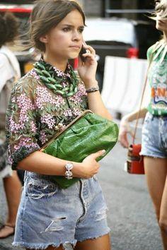 Find tips and tricks, amazing ideas for Miroslava duma. Discover and try out new things about Miroslava duma site Fashion Week, Fashion Looks, Fashion Outfits, Womens Fashion, Teen Outfits, Tokyo Fashion, Style Fashion, Fall Outfits, Street Style Chic