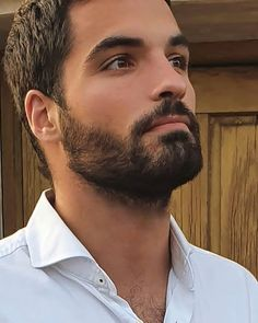 "ODYSSΣUS Beard on Instagram: ""Hit Like 👍 ------------------------ Follow: @odysseusbeard Follow: @odysseusbeard Follow: @odysseusbeard . 📸 - @popdastan . Like this Post…"""