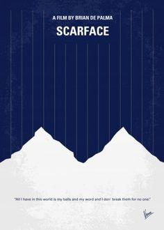 minimal minimalism minimalist movie poster film artwork cinema alternative chungkong graphic design