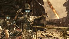 11 Best Zombies Images Black Ops Call Of Duty Black Call Of