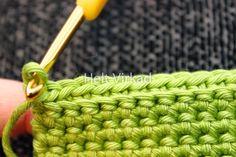 Yarn Crafts, Diy And Crafts, Knitting Patterns, Crochet Patterns, Diy Crochet And Knitting, Crochet Potholders, Crochet Kitchen, Pot Holders, Needlework