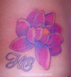 tattoo 9 http://imageshaven.com/tattoo-design-4/