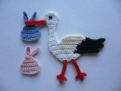 Luty Crochet Arts: c