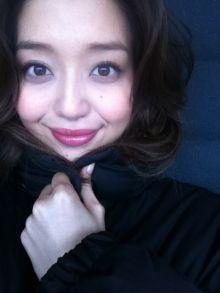 $松島花 オフィシャルブログ 「Hana」 Powered by Ameba