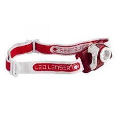 http://sandradugas.com/leatherman-tool-group-led-lenser-seo5-head-light-880130-leatherman-tool-group-880130-p-5289.html