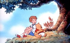 Marc Forster to Direct Live-Action Winnie the Pooh Film 'Christopher Robin' Winnie The Pooh Drawing, Winnie The Pooh Pictures, Winnie The Pooh Quotes, Winnie The Pooh Friends, Disney Winnie The Pooh, Pooh Bear, Tigger, Eeyore, Disney Princess Pictures
