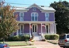 historic homes raleigh photos - Bing Images