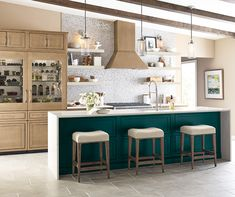 Best Hager Cabinets Lexington Ky Diamond Vibe Brand 640 x 480