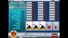 Aces and Faces Slot Review, Play for Fun and collect your bonus, today!