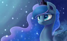 Princess of the night by AppleBeard.deviantart.com on @deviantART