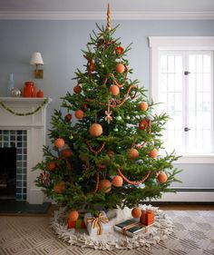 Beautiful Christmas trees images, photos and pictures. If you want to decorating your home with a good christams tree, we are sharing glamorous christmas tree images with you.