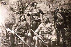 Ο Πόντος γίνεται ο εφιάλτης της Τουρκίας! Βγαίνουν μπροστά οι Κρυπτοέλληνες  Ναι είμαστε Έλληνες του Πόντου  Είμαστε η αλήθεια αυτών των εδαφών Great Sword, Black Sea, Military History, Apocalypse, Buddha, Greece, Two By Two, Creatures