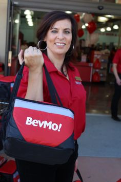 Feeling lucky? We are giving away 10 cooler bags filled with BevMo! swag on our Facebook Page. The winners will be announced next week. One bag will have a lucky gift card inside.  Step.1. Like the FB Post Step.2. Leave a comment Step.3. Share on your wall  Good Luck Everyone!  Click here>> https://www.facebook.com/photo.php?fbid=10151984081358133&set=a.127793408132.107320.88092673132&type=1&theater&notif_t=photo_comment