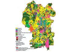 말레이시아-프랜차이즈산업 환경-상권 분석 | K-Franchise