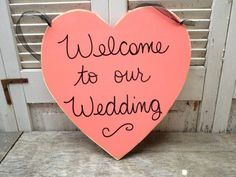 black and coral wedding decor - Google Search