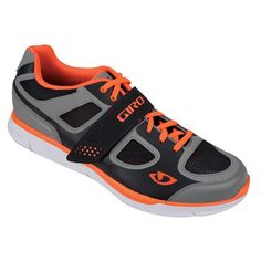 Giro Grynd Cycling Shoes