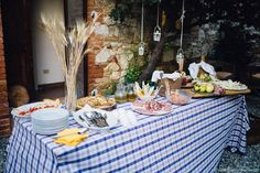 Cecilia&Joe in August 2015 – sparkling, funny, unconventional party!  