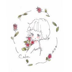 Drawings, Cute Art, Illustration Art, Japanese Animation, Anime Child, Art, Cute Drawings, Pretty Art, Kawaii Art